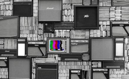 Televisión à punt.jpg